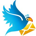 Bird-Mail-Email-App
