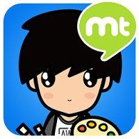 Download FaceQ 3.3.0 APK