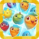 Farm Heroes Saga 4.3.9 Apk + Mod (Lives/Hero/Moves) android