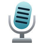 Hi-Q MP3 Voice Recorder (Full) 2.3 APK