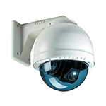 IP-Cam-Viewer-Pro