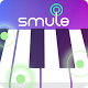 Free Download Magic Piano by Smule 2.0.9 APK