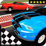 No Limit Drag Racing v1.36 Apk + mod (a lot of money)