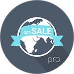 Now Browser Pro (Material) v2.9.3 APK