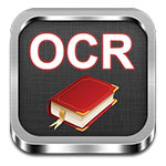 OCR-Instantly-Pro