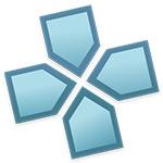 PPSSPP – PSP emulator v0.9.9.1 APK