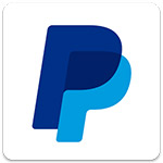 PayPal Apk v6.14.0 for Android