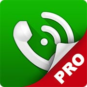 Android PixelPhone PRO Apk v3.9.9.8 | Communication Apps