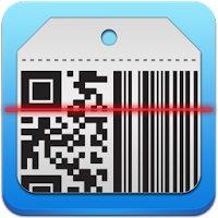 Android QR Code Scan & Barcode Scanner v3.3