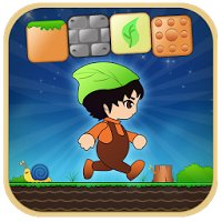 Super Adventurer v0.9.6 APK