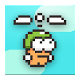 Download Swing Copters v1.0.1