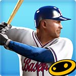 Download TAP SPORTS BASEBALL v1.0.2 Apk