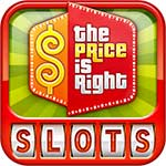 The Price is Right™ Slots v1.15.4