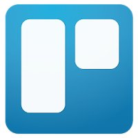 Trello – Organize Anything v2.8.23 APK