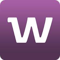 Whisper v4.0.7 APK
