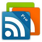 gReader Pro – Feedly – News V3.8.2