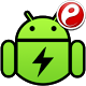 Easy Battery Saver V3.4.0 Android