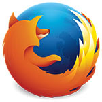 Firefox Browser v55.0.2 for Android