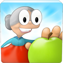 Granny Smith logo