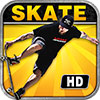 Android Mike V: Skateboard Party v1.41 ( Free Download )