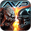 AVP 20Evolution