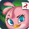 Angry Birds Stella v1.1.5 APK + MOD (a lot of money) Android