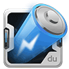 DU Battery Saver & Widgets 4.8.3 Apk for android