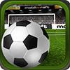 Flick Shoot (Soccer Football) v3.4.5 Apk for android