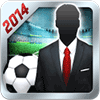Football Director 2014 Manager
