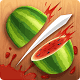 Fruit Ninja Premium 2.5.7.470541 Apk + Mod (Many carambola) + Data for android