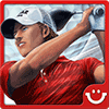 Golf Star™ v4.4.1 Apk + Data for android