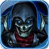 Hail to the King: Deathbat Apk + Mod (Unlimite) + Data v1.13 | Adventure