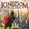 Android Kingdom Builder v1.0.2