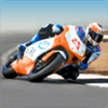 Motorbike GP v1.22 Android