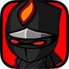 Ninjas – STOLEN SCROLLS v1.3