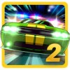 Road Smash 2 Hot Pursuit
