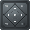 Android Smart IR Remote – AnyMote v2.0.7