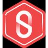SportsTracker PRO v4.6 Android