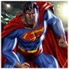 Superman Mayhem v1.0