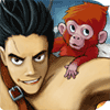 Tarzan Unleashed v1.343.0