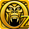 Temple Run Oz v1.7.0 Apk + Mod(unlimited Mone) for android