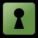 Aptoide Backup Apps v2.1.1 Mod