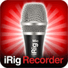 iRig Recorder v1.1.3 For Android