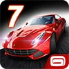 Asphalt 7: Heat v1.1.2h APK + DATA for android