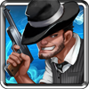 Clash of Gangs APK + MOD(Unlocked) + Data v1.4.1 For Android | Action