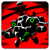 HELI HELL APK + Mod + Data For android 1.1.5   Action