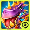 Mark of the Dragon Apk + Data v1.1.7 For Android | Download Android Strategy Game