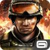 Modern Combat 3: Fallen Nation Apk + MOD + Data 1.1.4g | Download Modern Combat 3