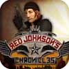 Red Johnson's Chronicles: Full APK MOD 1.1.1