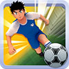 Soccer Runner: Football rush! 1.0.9 APK + MOD ( Unlimited Money )